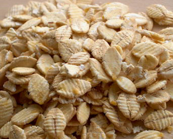 how to cook barley flakes