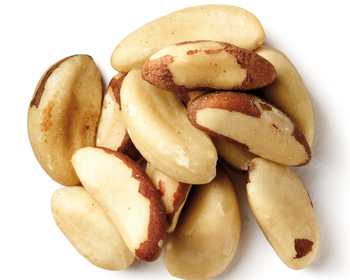 Brazil Nuts In Chennai, Brazil Nuts Dealers & Traders In ...