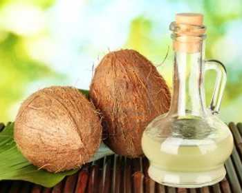 Coconut Oil in Malayalam: WhatIsCalled com